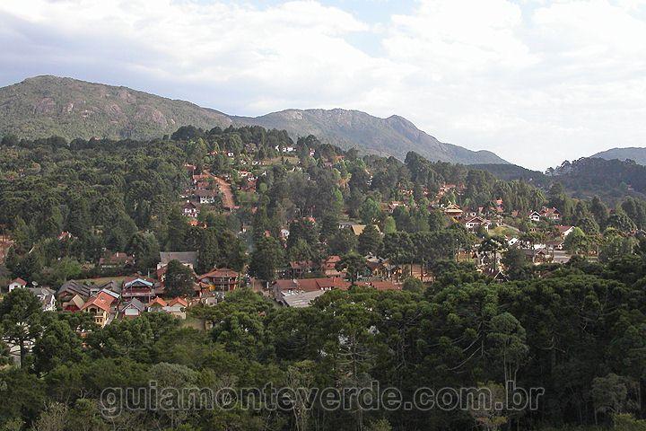 Álbum de Fotos de Monte Verde  GUIA MONTE VERDE (MG)